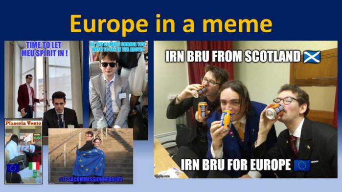 eu_meme-8408f